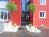 Bilder Gartengestaltung Tirol Pflanzen Mair