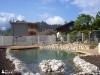 Bilder - Schwimmteich Biotop Teichbau Tirol - Pflanzen Mair