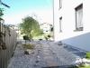 2012-09-07 16.03.10.jpg