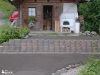 Verlegung Wegebau Mauerbau Tirol - Pflanzen Mair