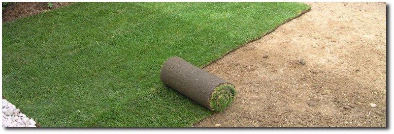 Fertigrasen tirol gartengestaltung tirol gartencenter for Gartengestaltung tirol
