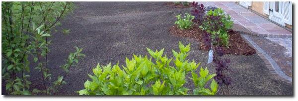 Gartengestaltung tirol gartengestaltung tirol for Gartengestaltung tirol