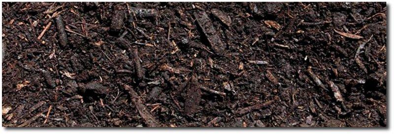 Humusierung rasen tirol gartengestaltung tirol for Gartengestaltung tirol